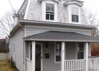 Casa en Remate en Buzzards Bay 02532 WASHINGTON AVE - Identificador: 4388696698