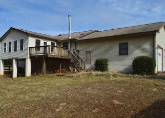 Casa en Remate en Amissville 20106 NELSON LN - Identificador: 4388703705