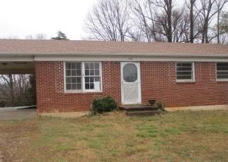 Casa en Remate en Amherst 24521 BOBWHITE RD - Identificador: 4388704582