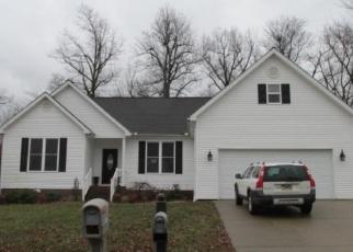 Casa en Remate en West Paducah 42086 TARPAN TRL - Identificador: 4388709845