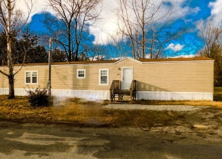 Casa en Remate en West Frankfort 62896 E GARLAND ST - Identificador: 4388711140