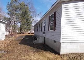 Casa en Remate en Flora 62839 W 4TH ST - Identificador: 4388715984