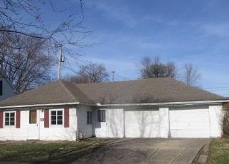 Casa en Remate en Jackson 45640 PORTSMOUTH ST - Identificador: 4388733486