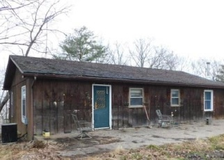 Casa en Remate en Borden 47106 ROY J LN - Identificador: 4388735227