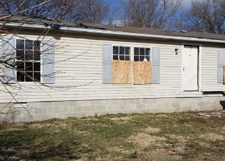 Casa en Remate en Shelburn 47879 W MILL ST - Identificador: 4388737873