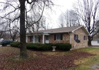 Casa en Remate en West Frankfort 62896 E CLEVELAND ST - Identificador: 4388743557