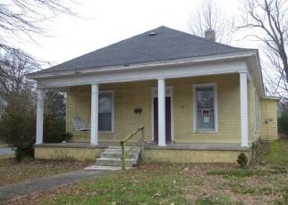 Casa en Remate en Fulton 42041 WEST ST - Identificador: 4388752313