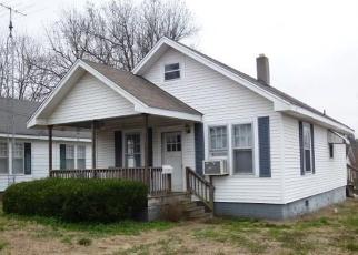 Casa en Remate en Fulton 42041 2ND ST - Identificador: 4388754508