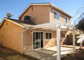 Casa en Remate en Palmdale 93550 29TH ST E - Identificador: 4388763711