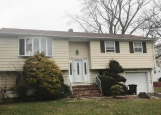 Casa en Remate en Cliffwood 07721 COUNTY RD - Identificador: 4388769846