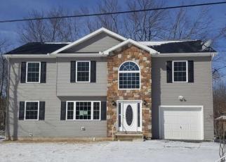 Casa en Remate en Tobyhanna 18466 MARVIN GDNS - Identificador: 4388772461