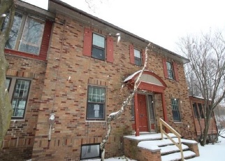Casa en Remate en Syracuse 13206 TEALL AVE - Identificador: 4388776853