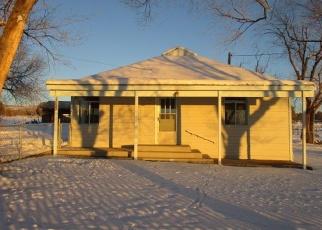 Casa en Remate en Cedaredge 81413 S RD - Identificador: 4388792167