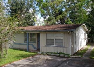 Casa en Remate en Orange City 32763 S CARPENTER AVE - Identificador: 4388797425