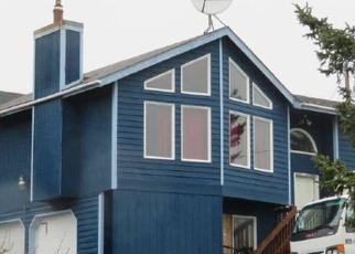 Casa en Remate en Kodiak 99615 MELNITSA LN - Identificador: 4388805311