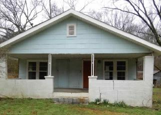 Casa en Remate en Empire 35063 BAGLEY RD - Identificador: 4388808824