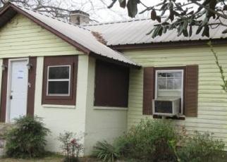 Casa en Remate en Wilsonville 35186 STONE DR - Identificador: 4388809248