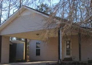 Casa en Remate en Pell City 35128 NOAHS DR - Identificador: 4388813187