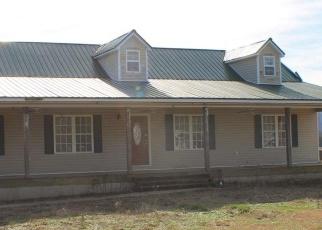 Casa en Remate en Laceys Spring 35754 LOWER DRY CREEK RD - Identificador: 4388814513
