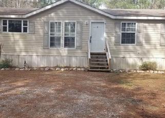 Casa en Remate en Gordo 35466 COUNTY ROAD 4 - Identificador: 4388816252