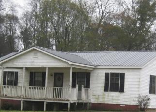 Casa en Remate en Albertville 35951 RICE MILL CHAVERS RD - Identificador: 4388817577