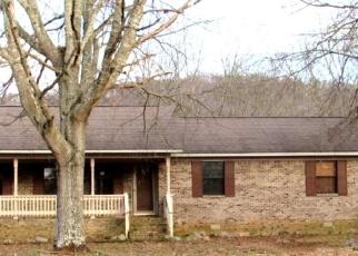 Casa en Remate en Hartselle 35640 N ROBINSON RD - Identificador: 4388819320