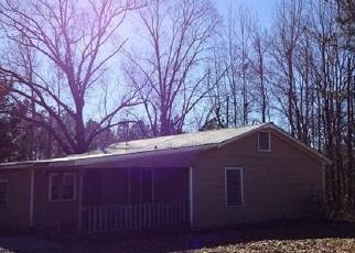Casa en Remate en Linden 36748 COUNTY ROAD 33 - Identificador: 4388820196