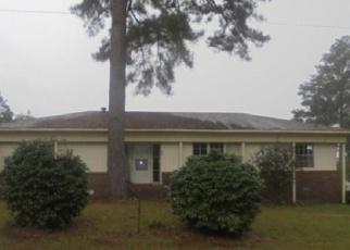 Casa en Remate en Chidester 71726 OUACHITA ROAD 310 - Identificador: 4388822842