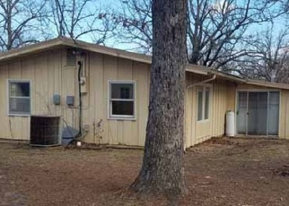 Casa en Remate en Bull Shoals 72619 BROADWAY AVE - Identificador: 4388824137