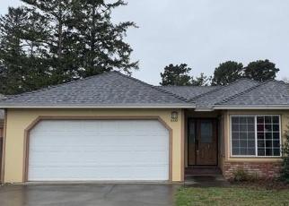 Casa en Remate en Eureka 95503 ALPINE CT - Identificador: 4388828525