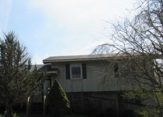 Casa en Remate en La Fayette 30728 E REED RD - Identificador: 4388836852