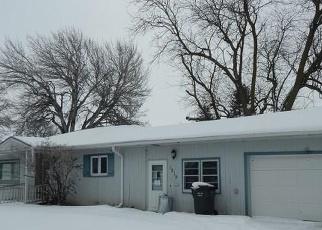 Casa en Remate en Perry 50220 LUCINDA ST - Identificador: 4388840798