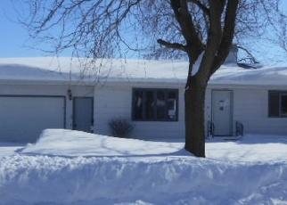 Casa en Remate en Reinbeck 50669 UPPER RIDGE ST - Identificador: 4388843415
