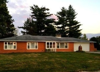 Casa en Remate en Macomb 61455 ROBIN RD - Identificador: 4388845611