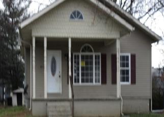 Casa en Remate en Harrisburg 62946 S WEBSTER ST - Identificador: 4388846485