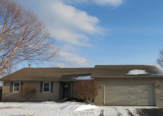 Casa en Remate en Mchenry 60050 COBBLESTONE TRL - Identificador: 4388855235