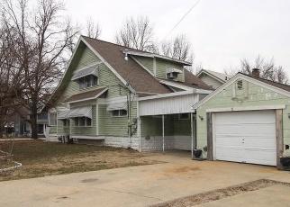 Casa en Remate en Centralia 62801 S HICKORY ST - Identificador: 4388859174