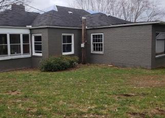 Casa en Remate en Science Hill 42553 N HIGHWAY 1247 - Identificador: 4388876256