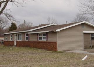 Casa en Remate en Morganfield 42437 CARDINAL CT - Identificador: 4388877128