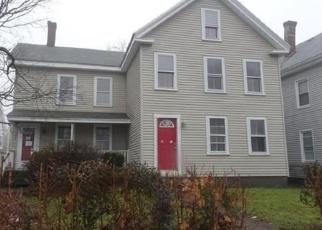 Casa en Remate en Marlborough 01752 HOWE ST - Identificador: 4388888980