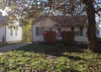 Casa en Remate en Redford 48240 NEGAUNEE - Identificador: 4388894216