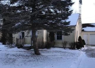 Casa en Remate en Marlette 48453 MARLETTE RD - Identificador: 4388900348