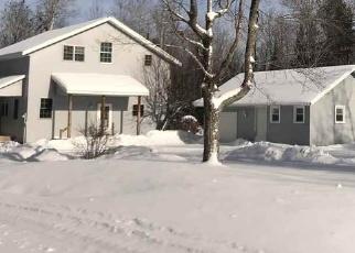Casa en Remate en Deerton 49822 WHITEFISH RD - Identificador: 4388903415