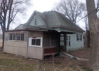 Casa en Remate en Reeds 64859 W 5TH ST - Identificador: 4388912169