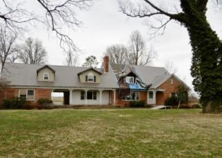 Casa en Remate en Steele 63877 STATE HIGHWAY M - Identificador: 4388927954