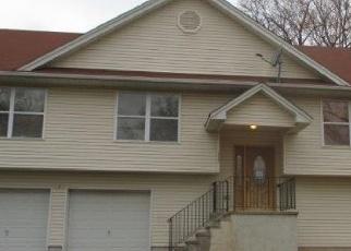 Casa en Remate en Manville 8835 BOESEL AVE - Identificador: 4388943715