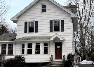 Casa en Remate en Rochester 14609 WHITBY RD - Identificador: 4388962542