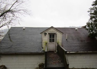 Casa en Remate en Aberdeen 45101 MOUNTAIN ST - Identificador: 4388966940