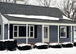 Casa en Remate en Findlay 45840 FISHLOCK AVE - Identificador: 4388977436