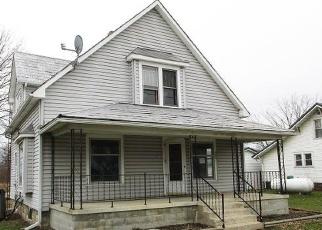 Casa en Remate en Caledonia 43314 MARTEL RD - Identificador: 4388980950